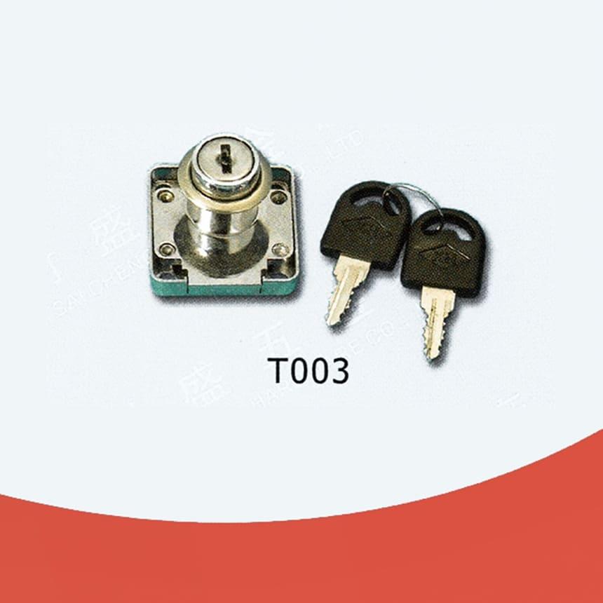 T003.jpg