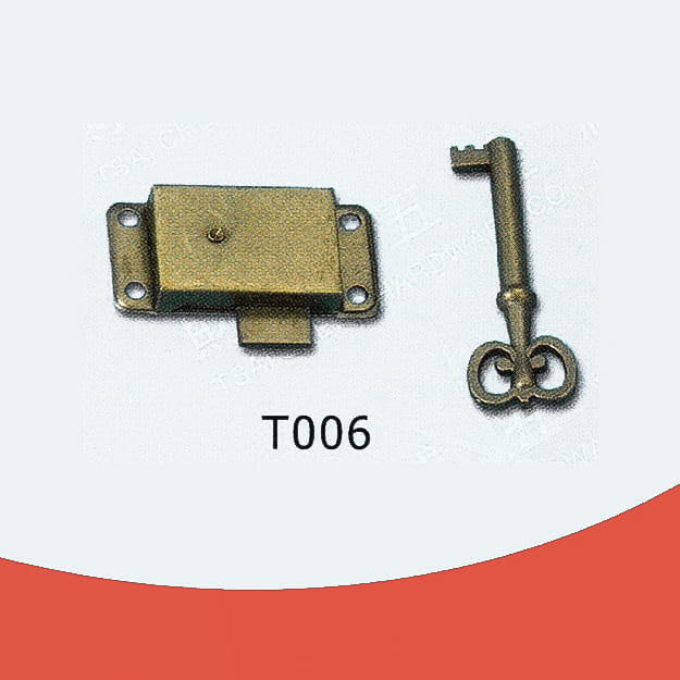 T006.jpg