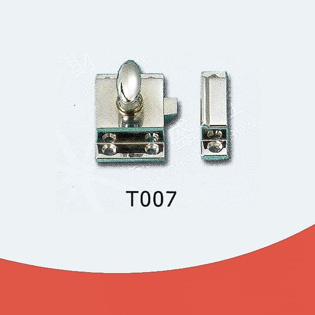 T007.jpg