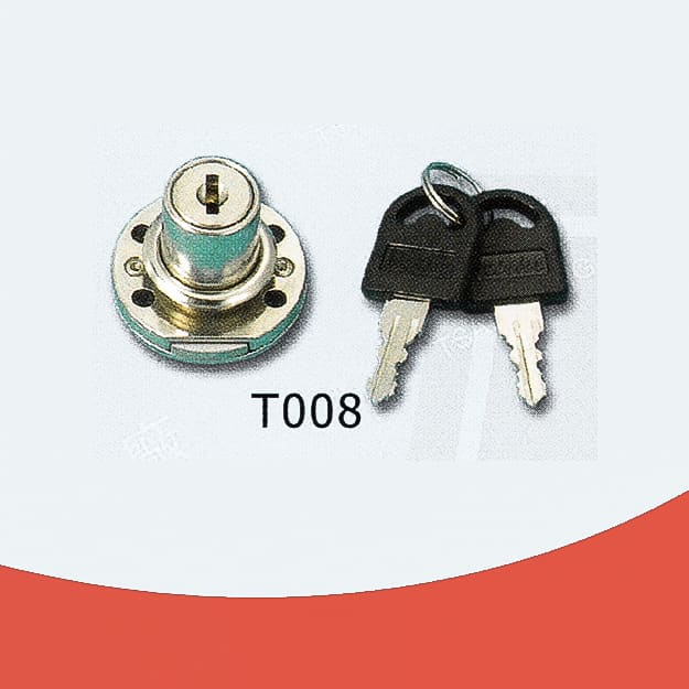 T008.jpg