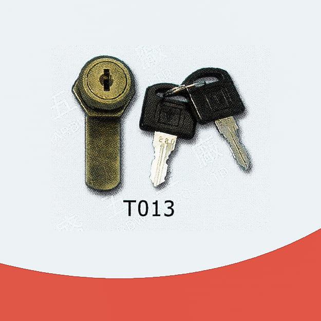 T013.jpg
