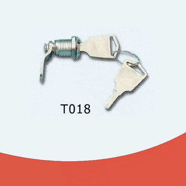 T018.jpg