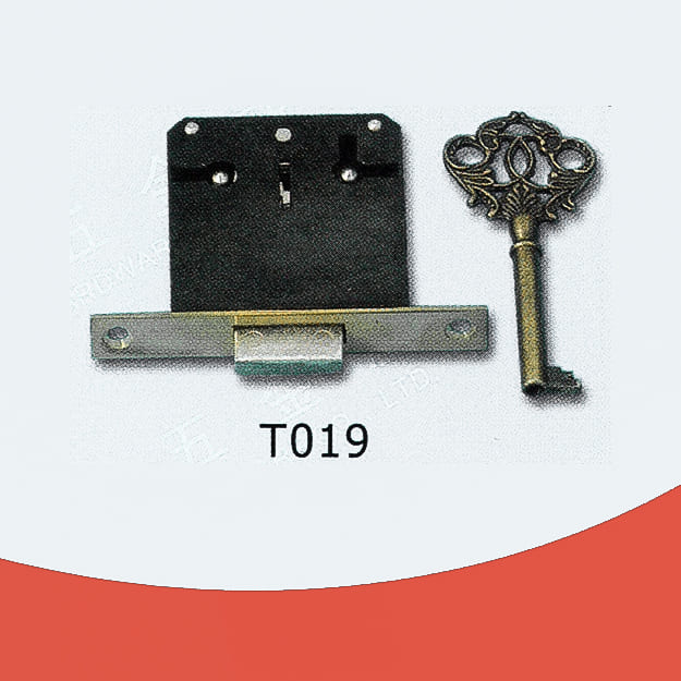 T019.jpg