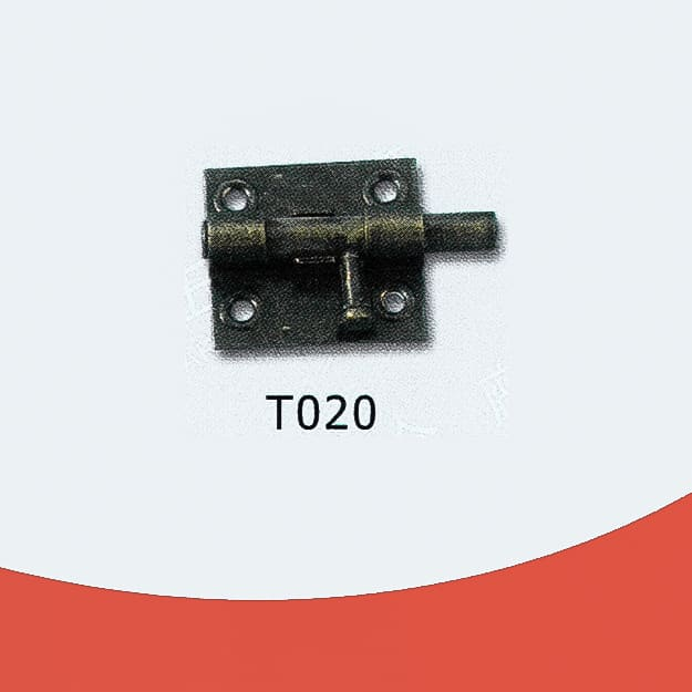 T020.jpg