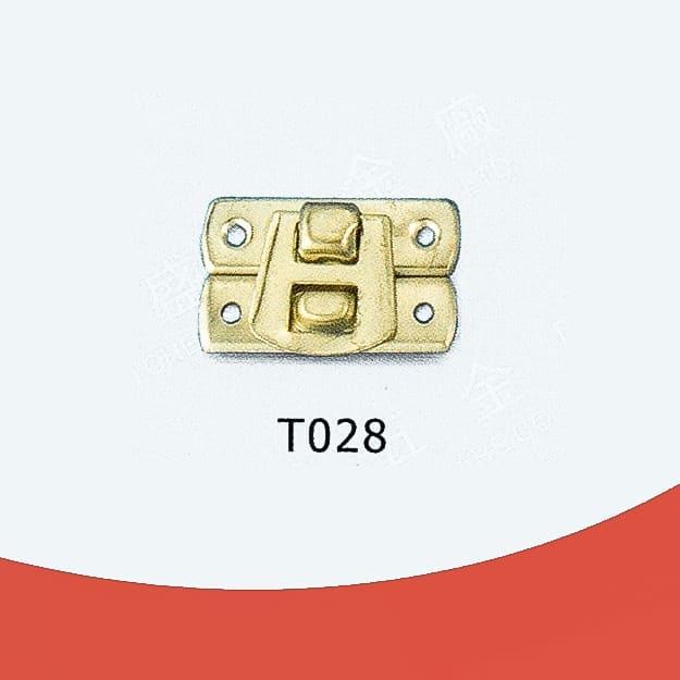 T028.jpg
