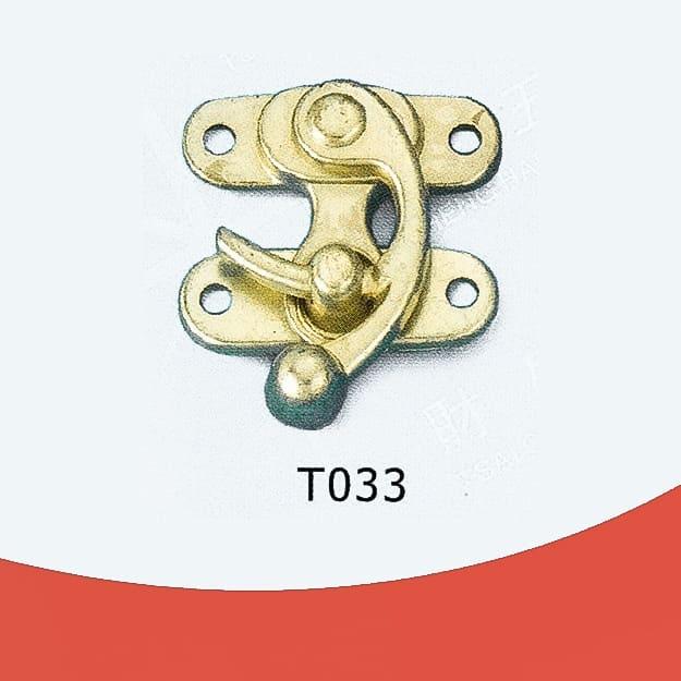 T033.jpg